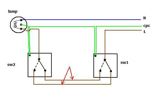 02 ?  sc 1 th 173 & Lighting circuits azcodes.com